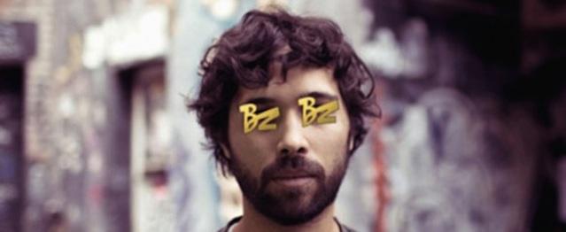 """BenZel dejan escuchar su nueva canción, """"Waiting"""""""