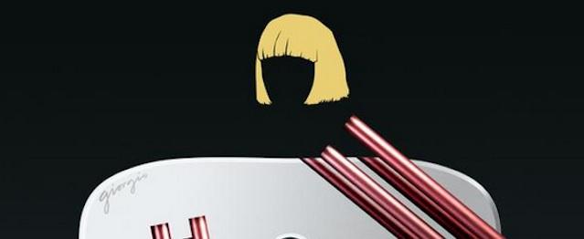Giorgio Moroder y Sia comparten videoclip