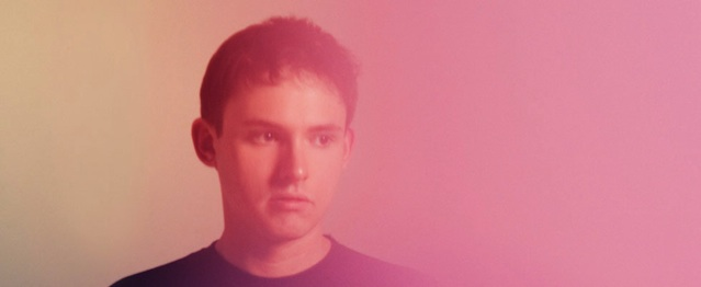 Hudson Mohawke remezcla a Pusha T