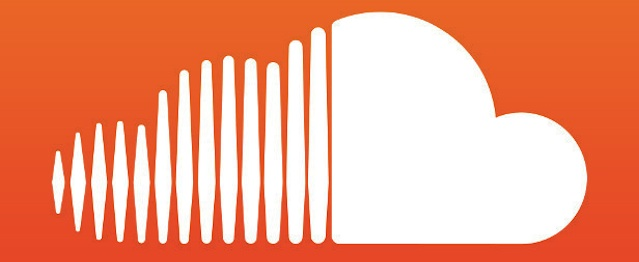 Sony quita material de SoundCloud