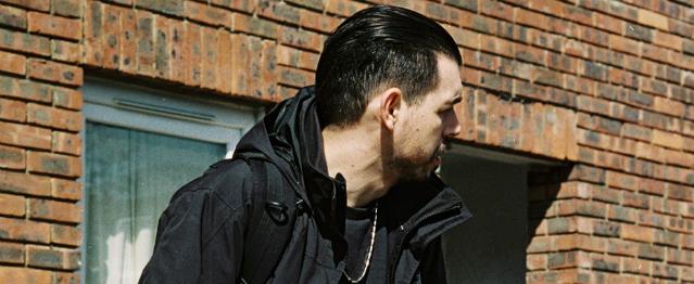 "Blastto publica su nuevo EP: ""Reactivate"""