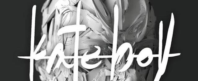 Los suecos Kate Boy por fin anuncian álbum debut