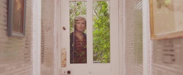 "Róisín Murphy estrena videoclip para ""Evil Eyes"""