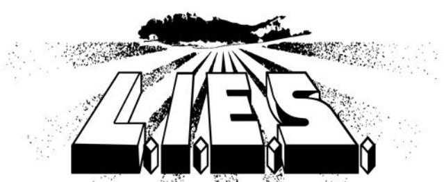 L.I.E.S lanza el nuevo EP de Pvre Matrix