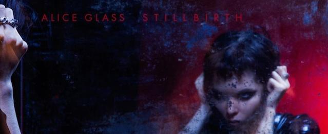 Alice Glass (ex Crystal Castles) se estrena en solitario
