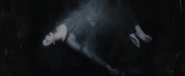 Chelsea Wolfe comparte otro grandioso adelanto