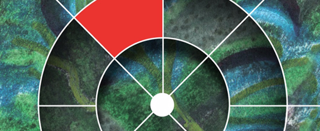 Diego Gamez: nuevo EP y nuevo sello