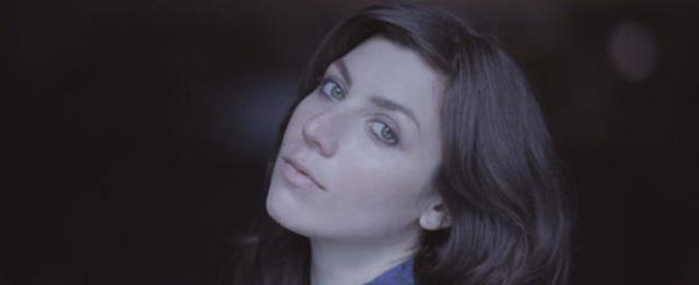 Julia Holter editará nuevo álbum en septiembre