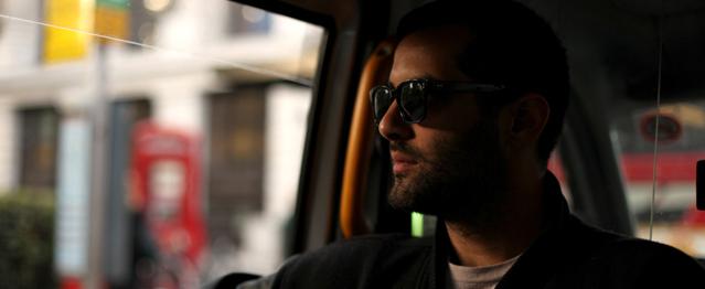 "Kutmah lanza nuevo material: ""BLK/SMR"""