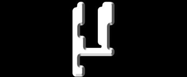 Planet Mu celebra su 20 aniversario con recopilatorio