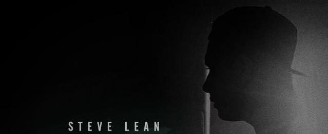 Steve Lean estrena LP de instrumentales