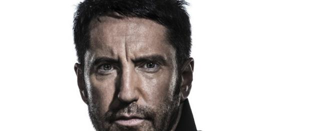 """Trent Reznor pondrá música a la ópera de """"El Club De La Lucha"""""""