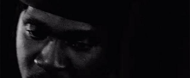 Nuevo vídeo de Hudson Mohawke, con Pusha T