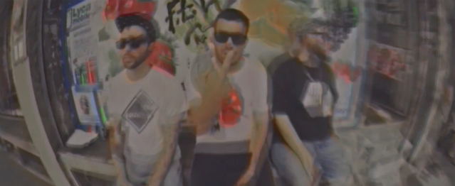 BSN Posse y Foyone ya tienen vídeo para F*ck Them