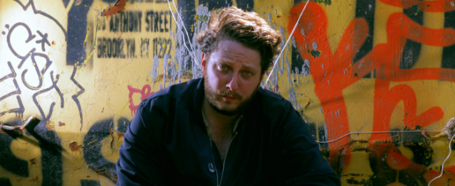 "Oneohtrix Point Never comparte otro track de ""G.O.D"""