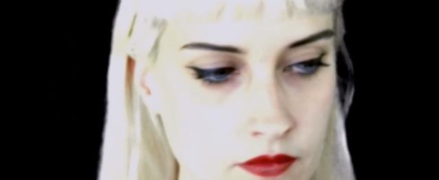 """1995"", otro adelanto de Molly Nilsson"