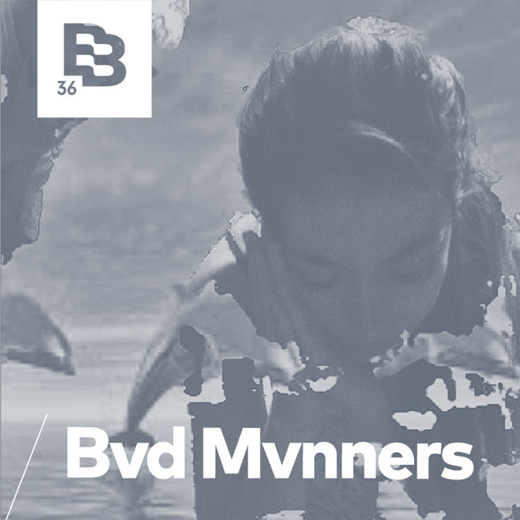 Bvd Mvnners