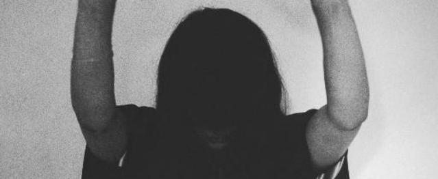 Escucha el debut de Sexwitch, el proyecto de Natasha Khan
