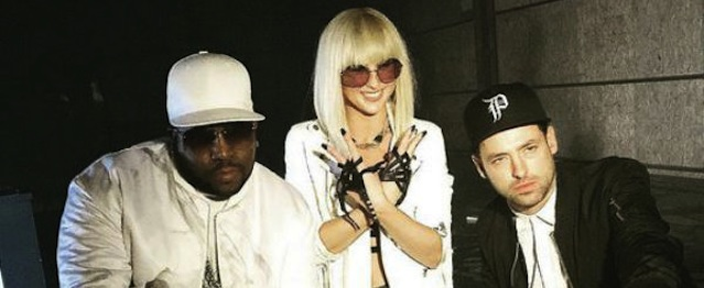 Big Grams (Big Boi y Phantogram) estrenan nuevo tema