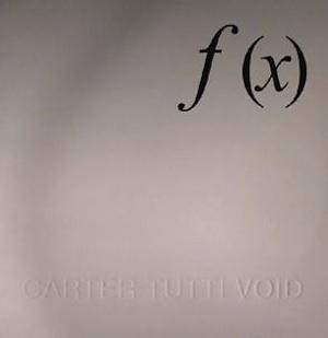 f (x)
