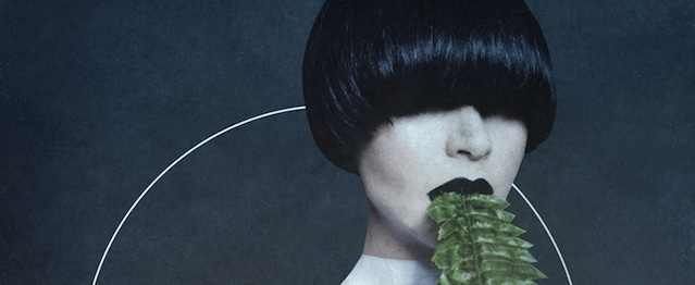 Kangding Ray anuncia su enésimo LP para Raster-Noton