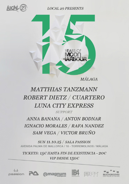 malaga-local29