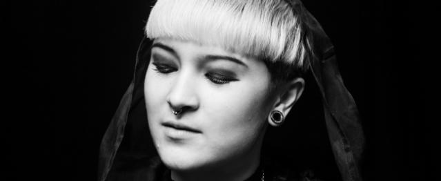 Escucha el delicado remix de Maya Jane Coles a Nimmo