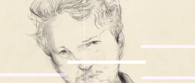 Oneohtrix Point Never anticipa su LP en formato MIDI