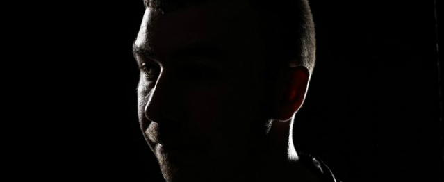 Nueva entrega de Deliverance Series de Shackleton