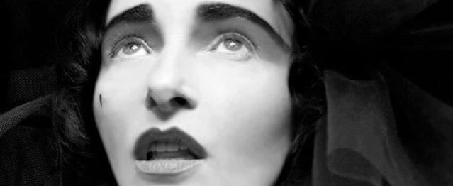 """Siouxsie estrena su primer tema en ocho años para """"Hannibal"""""""