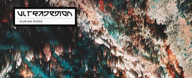 Ultrademon, originador del seapunk, vuelve con nuevo LP