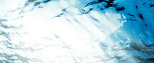 Primera confirmación #Sónar16: John Luther Adams