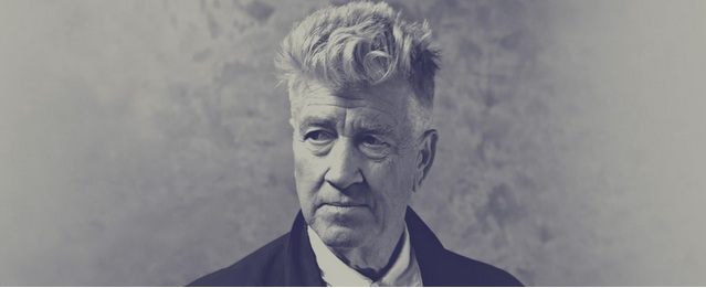 David Lynch prepara unas memorias para 2017
