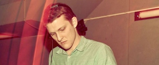 "Floating Points estrena videoclip para ""Nespole"""