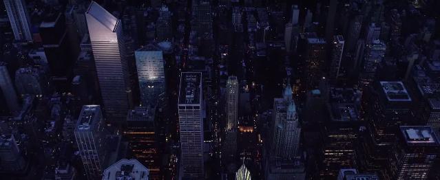 "Nuevo vídeo de Hudson Mohawke para ""System"""