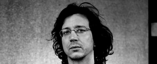 """Mike Simonetti regala un remix darks de """"Loud Places"""""""