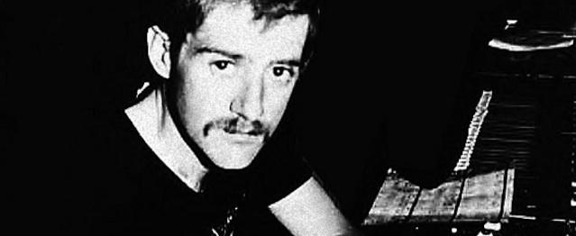 Escucha tres cortes inéditos del pionero del Hi-NRG Patrick Cowley
