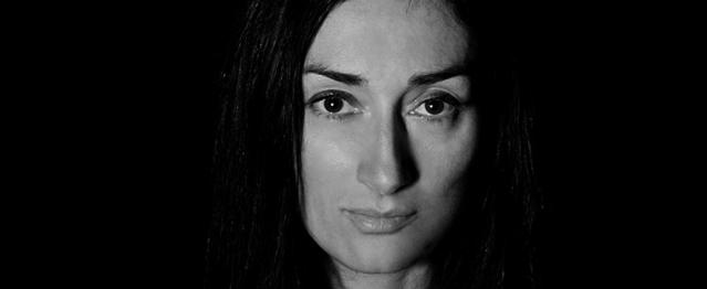 "Paula Temple remezcla ""Roadblox"" de Prodigy"