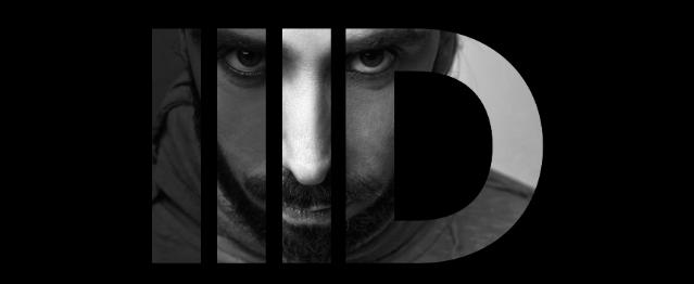 """Descarga """"Varela Concept 9"""" de Cristian Varela"""