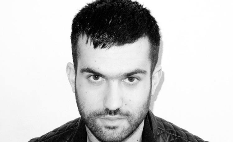 A-Trak comparte un mix con mashups de Kanye West y Jean-Luc Ponty o NIN y Danny Brown
