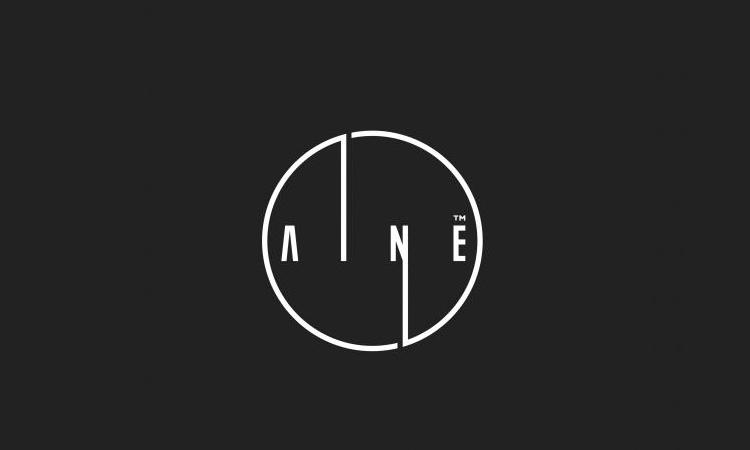 Pole Group estrena AINE: un sello digital con nuevos artistas