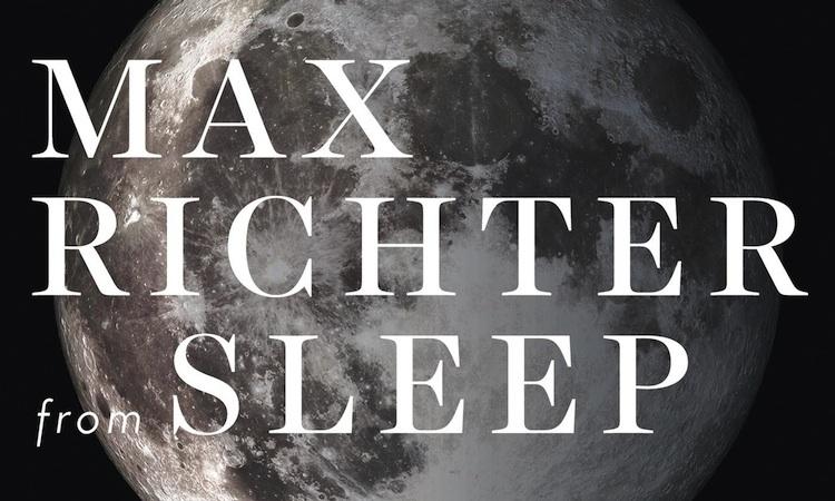 Mogwai remezclan a Max Richter y el mundo es un poco mejor