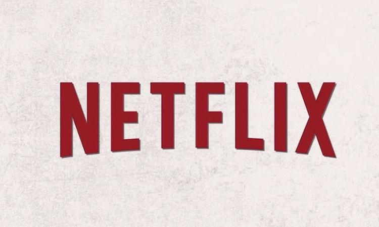 Un mes gratis con Netflix, ¿nos suscribimos?