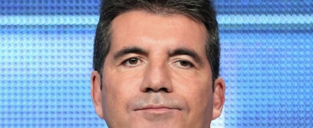 Simon Cowell no tendrá su talent de DJs