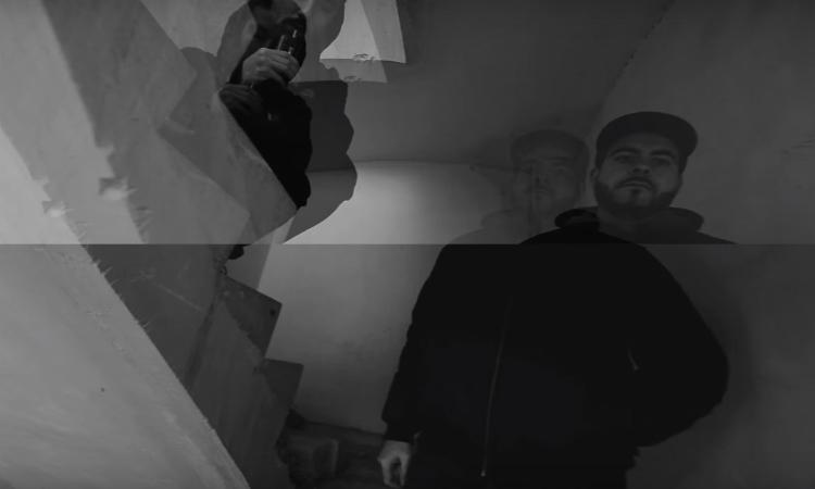 """Erik Urano y Zar1 desmontando las listas del año con """"Ω I W """""""