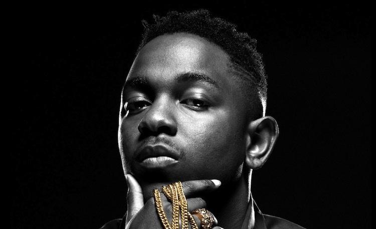 Jamie xx y Kendrick Lamar, al FIB
