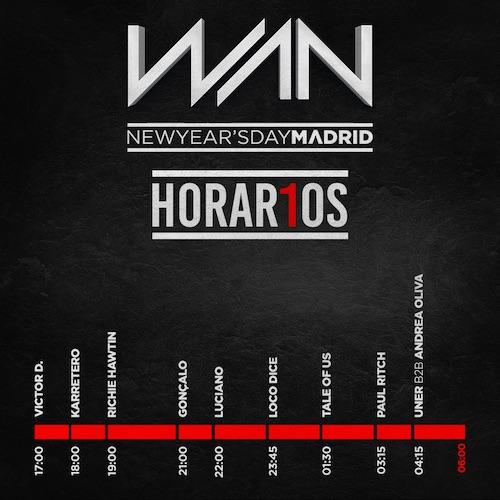 horarios-wan