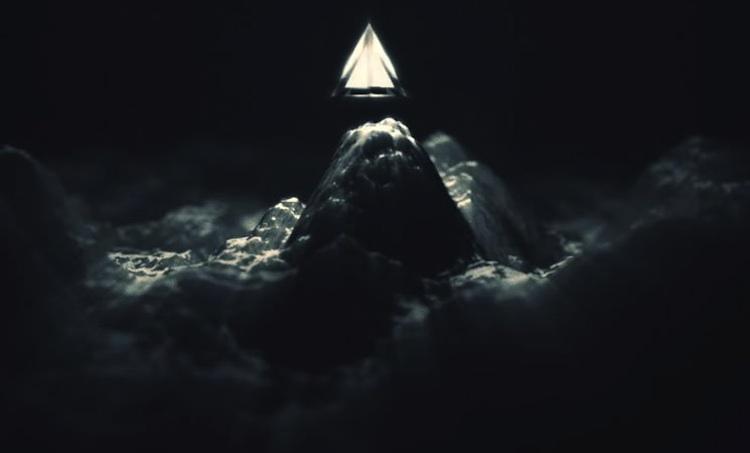 Kiasmos hipnotizan en su nuevo videoclip