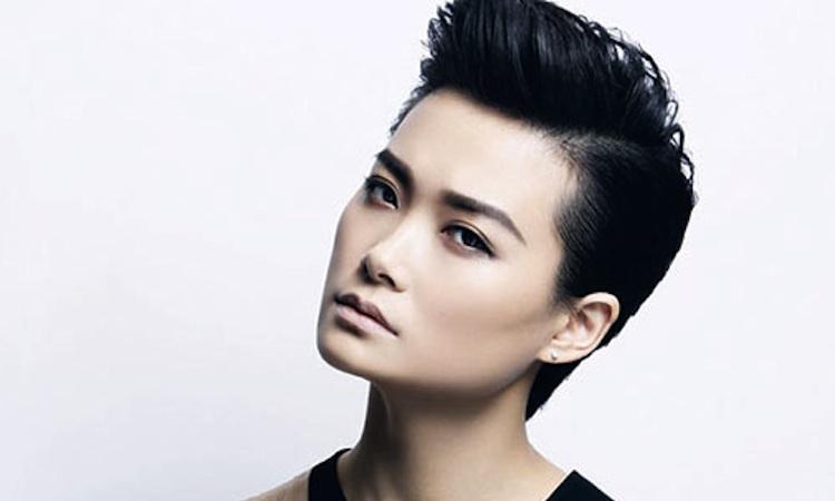 PC Music une fuerzas con una superestrella del pop chino