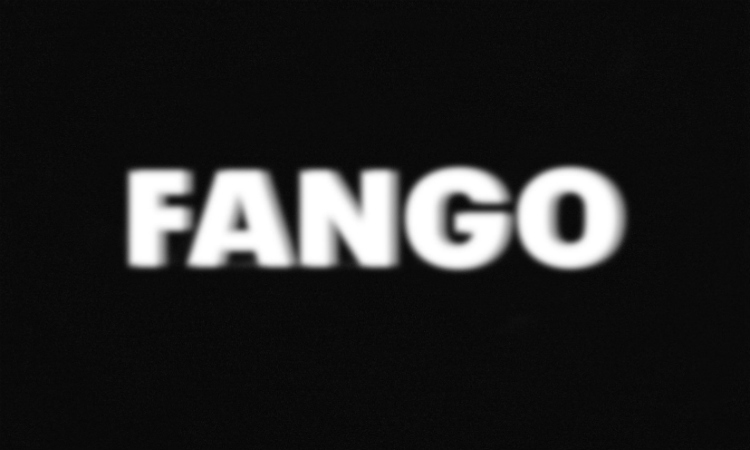Fango: electrónica que remueve la tierra